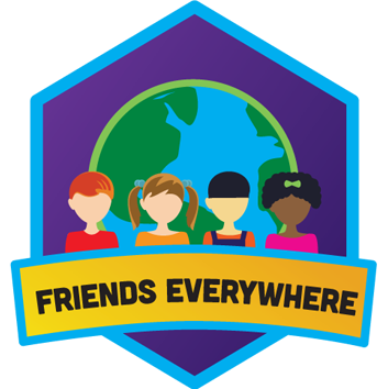 2017 18 Early Learning Challenge Logo