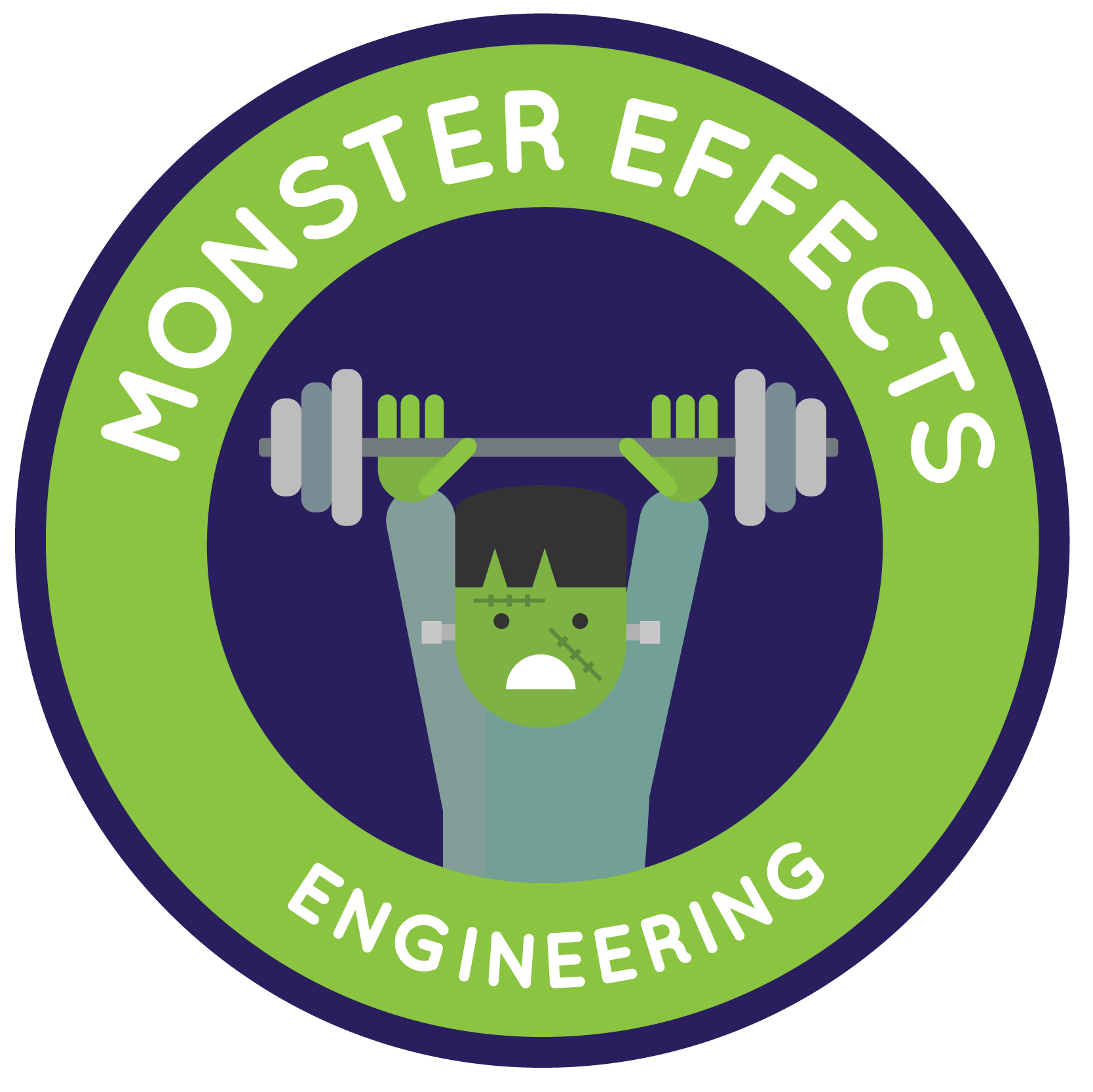 2019 Engineering logo
